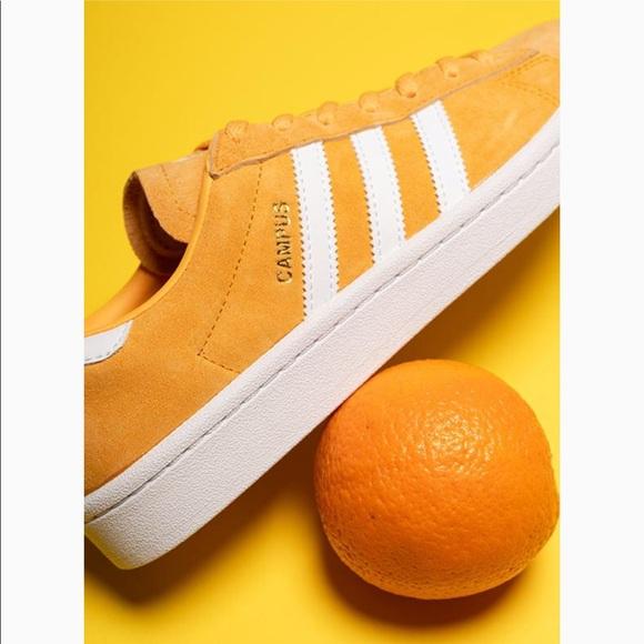 adidas Shoes   Adidas Campus Shoes Nwt
